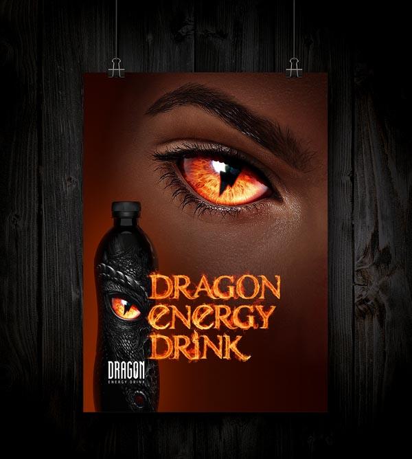 Глаза Дракона Скачать Торрент - фото 10