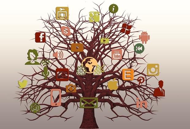 7 способов сэкономить на рекламе в социальных сетях.