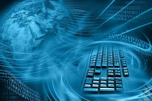 Nielsen: половина мира зависима от технологий.