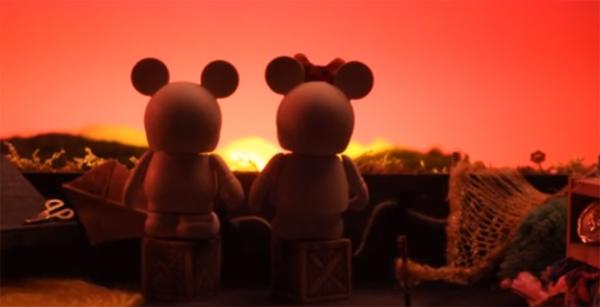Disney и Google попались на скрытой рекламе для детей.
