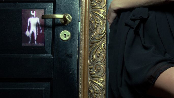 Кооператив «Черный» открыл магазин в даркнете для борьбы со стереотипами.