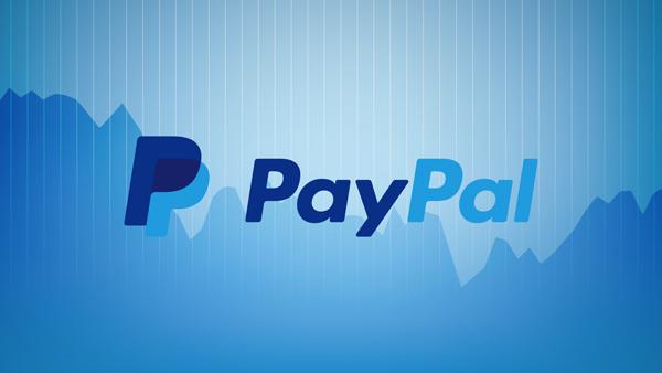 Сезон предпраздничных распродаж: $25,000 в секунду и другие предсказания PayPal.