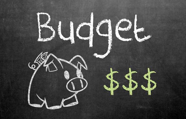 Как правильно распорядиться бюджетом на контекстную рекламу интернет-магазина.