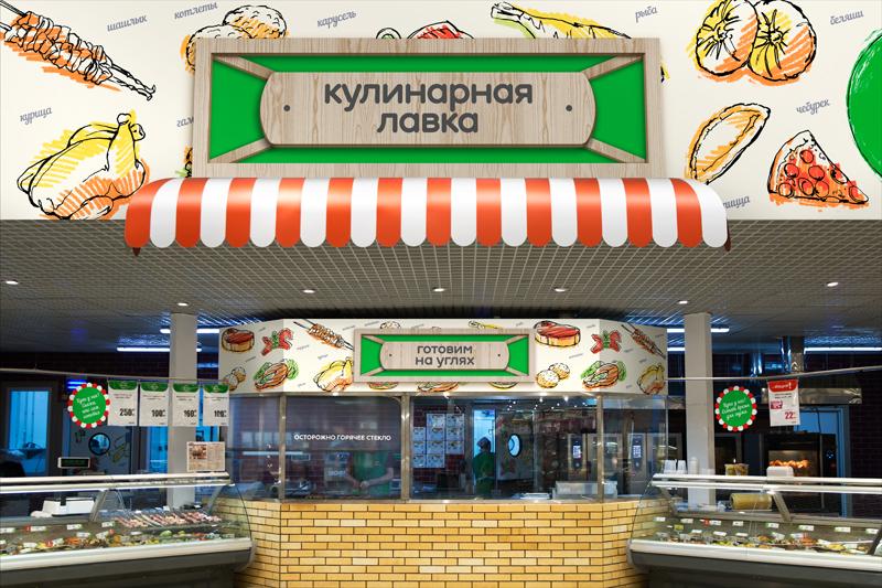 Реклама в интернете гипермаркет карусель заказать контекстную рекламу в яндексе цена за один переход