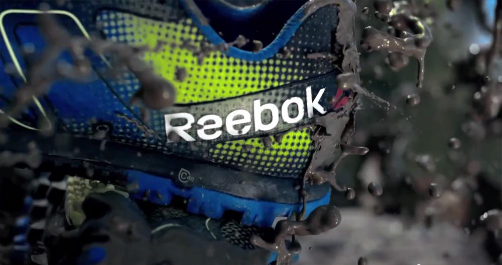Adidas намерен реанимировать Reebok.