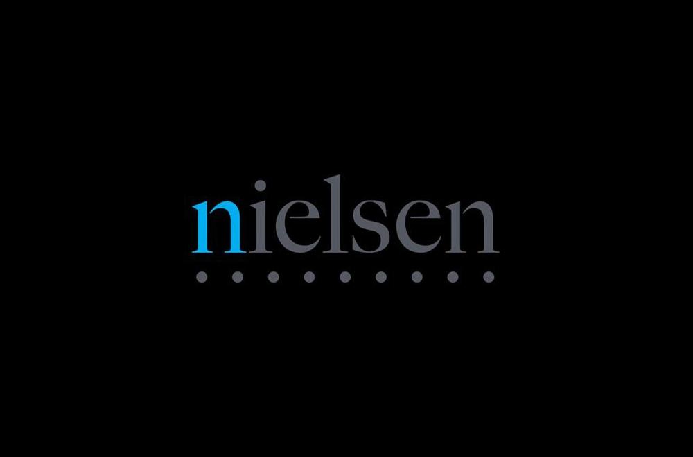 Nielsen запускает ритейл-аудит категории мясной упакованной продукции.
