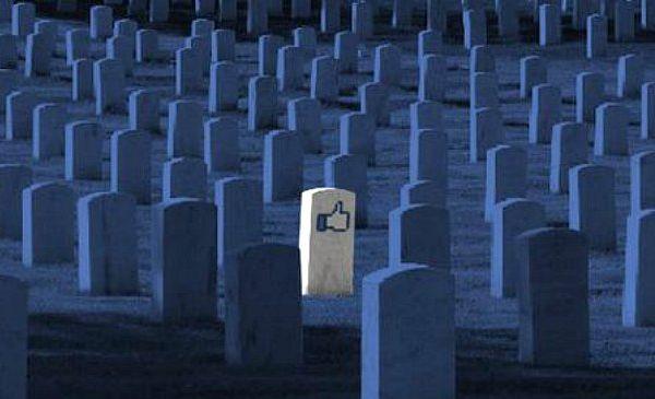 Светлое будущее PR: почему digital-агентства вымирают.