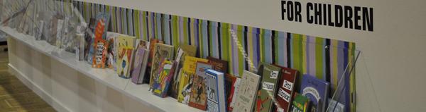 30 ноября открывается 18-я Международная ярмарка интеллектуальной литературы non/fictio№.