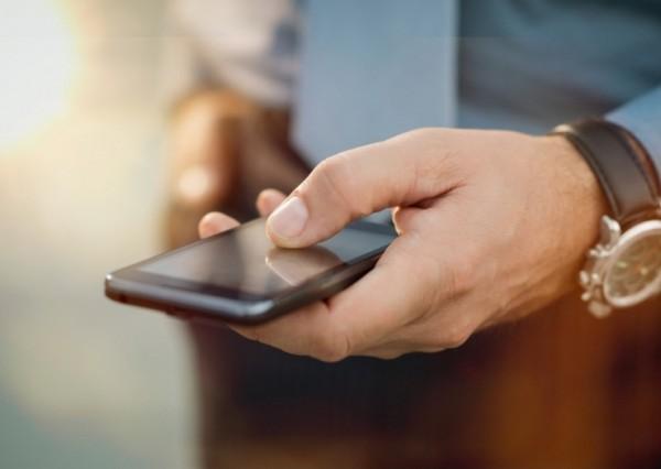 Более половины показов мобильной рекламы в США попадает в ЦА.