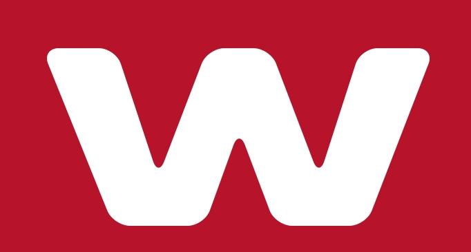 Weborama верифицирует рекламный трафик вместе с Adloox.