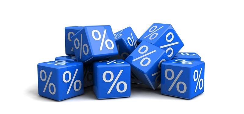 Nielsen: более половины глобальных потребителей не против сбора данных об их покупках взамен на скидки.