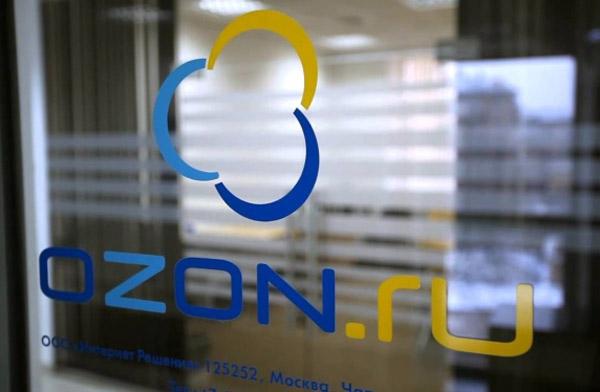 OZON и Kapibara создали решение по продажам товаров на имиджевых сайтах брендов.