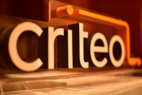 Criteo представляет новую креативную технологию оптимизации персонализированной рекламы и фирменного стиля бренда.