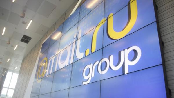 Рекламодатели myTarget и социальных сетей Mail.Ru Group смогут создавать look-alike аудитории.