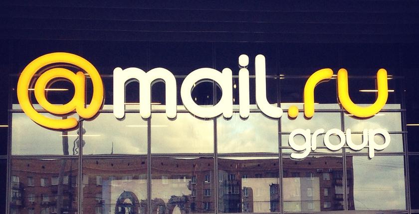 Mail.Ru Group уточнила детали сотрудничества с «МегаФоном».