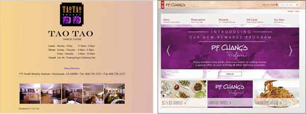 Прайминг-эффект и веб-дизайн.