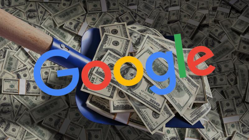 Google опубликовал рекомендации для блогеров.