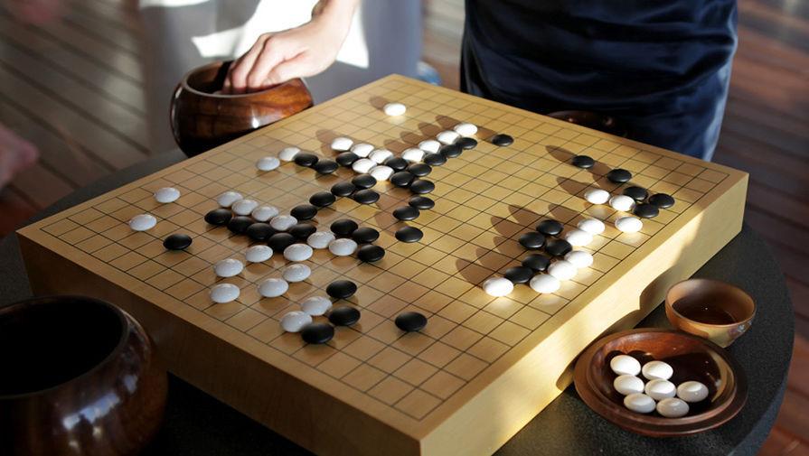Опыт BBC, KIA и Unilever в применении искусственного интеллекта.