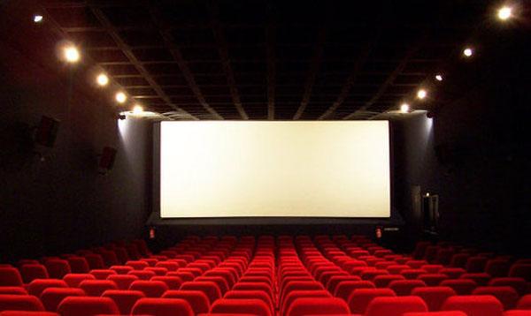 Госдума планирует ограничить показ трейлеров в кинотеатрах.