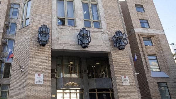 Суд подтвердил, что Google и Mail.ru нарушили закон о рекламе.