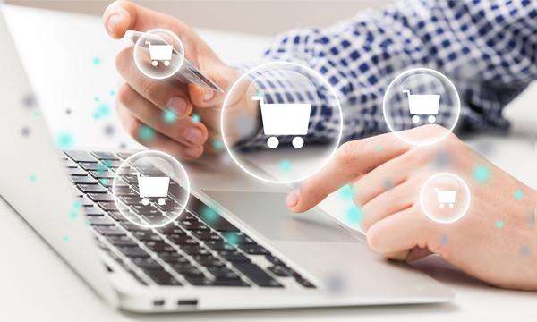 Как заставить клиентов покупать в вашем онлайн-магазине.