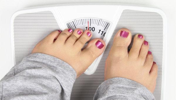 Москвичка не смогла засудить сервисы скидок за свое ожирение.