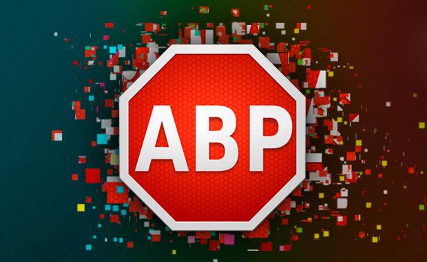AdBlock Plus будет доступен для браузера Microsoft Edge
