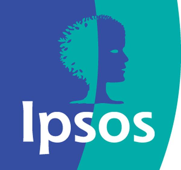 Ipsos и Synovate Comcon объединяются под брендом Ipsos Comcon.