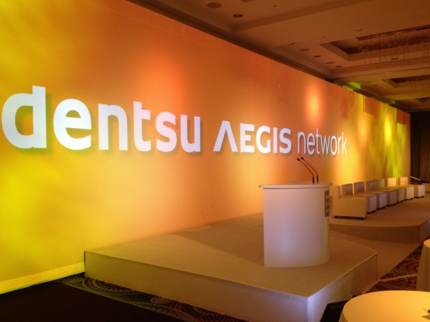 Dentsu Aegis Network реализовала онлайн-проект для Microsoft Lumia.