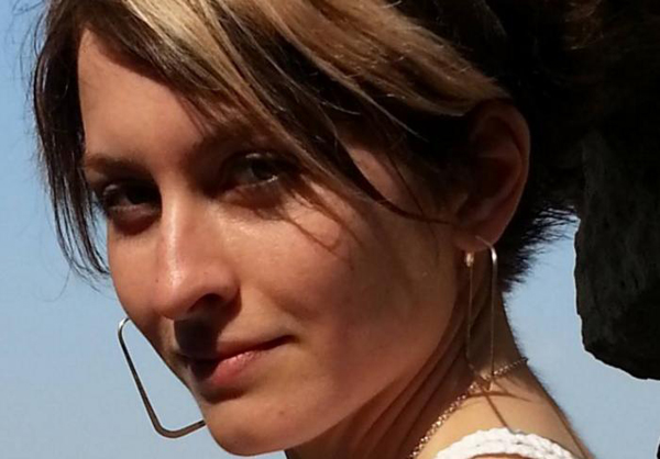 Руководитель интернет-маркетинга «Связного» перешла в «Пронто Медиа».
