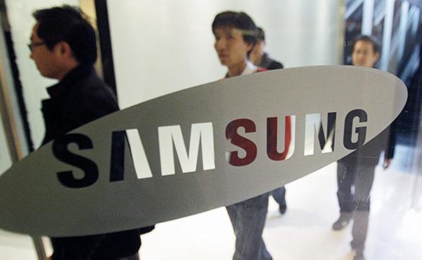 МТС запустила сеть монобрендовых салонов Samsung в России.