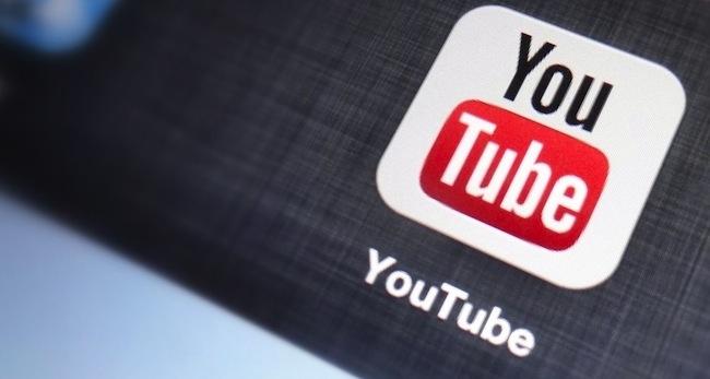 Реклама на YouTube становится более рентабельной, чем на телевидении.