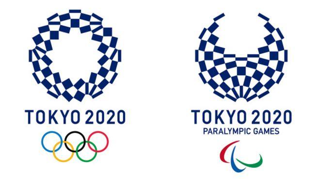 Логотип-победитель.