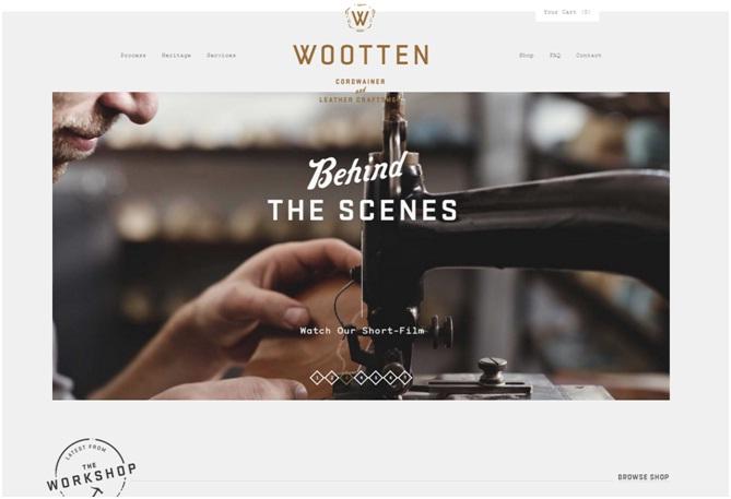 wootten.com.au