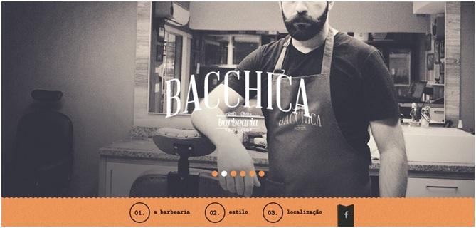 bacchica.com.br