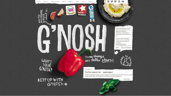 www.gnosh.co.uk
