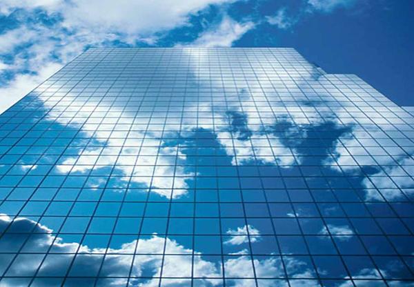 Cloud Technologies выходит на российский рынок.