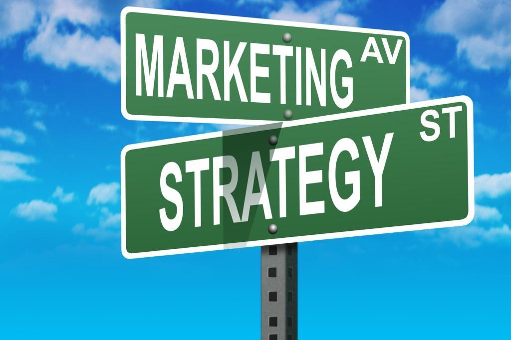 Инструкция для стартапа: как экономить на маркетинге и при этом привлекать новых клиентов.