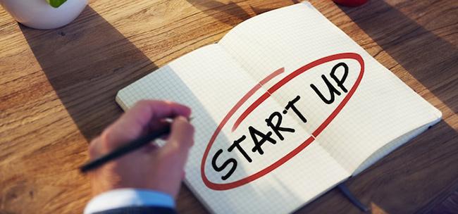 Пять ошибок стартапов в брендинге.