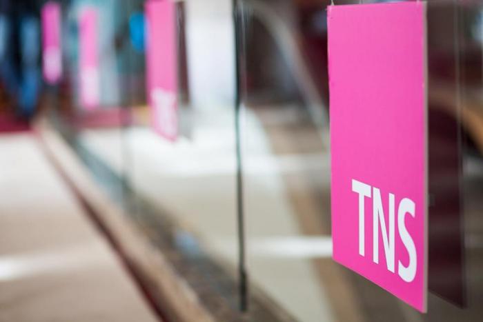 ВЦИОМ покупает TNS в кредит на деньги ВТБ.