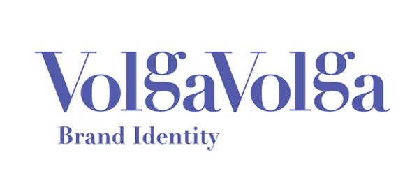 Обновлением Росэлектроники займется Volga Volga Brand Identity.