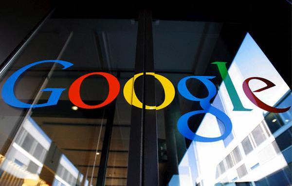 Google заплатит почти полмиллиарда рублей штрафа