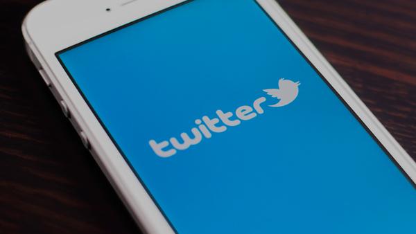 Twitter принесет доход пользователям.