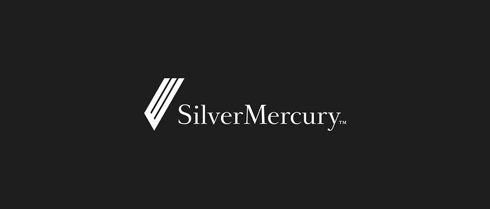 Картинки по запросу серебряный меркурий
