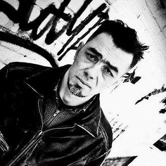 Миша Бастер, Куратор сетевого проекта Soviethooligans.ru о моде субкультур 1980-х