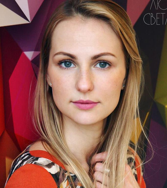 Екатерина Капустина, старший бренд-менеджер бренда Гексорал