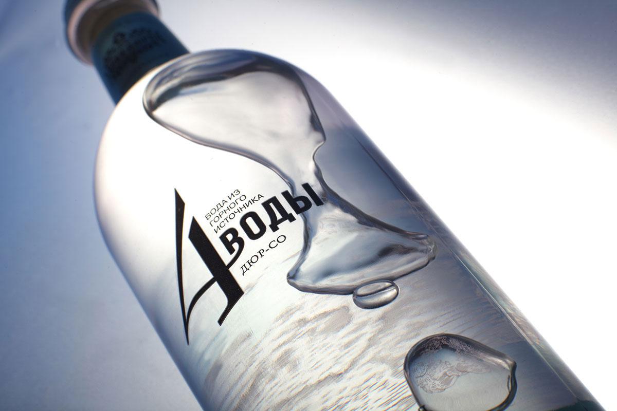 Линии розлива жидкостей в Красноярске - сравнить цены