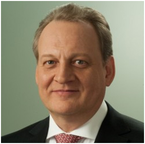 Игорь   Игнатьев, председатель АКМР