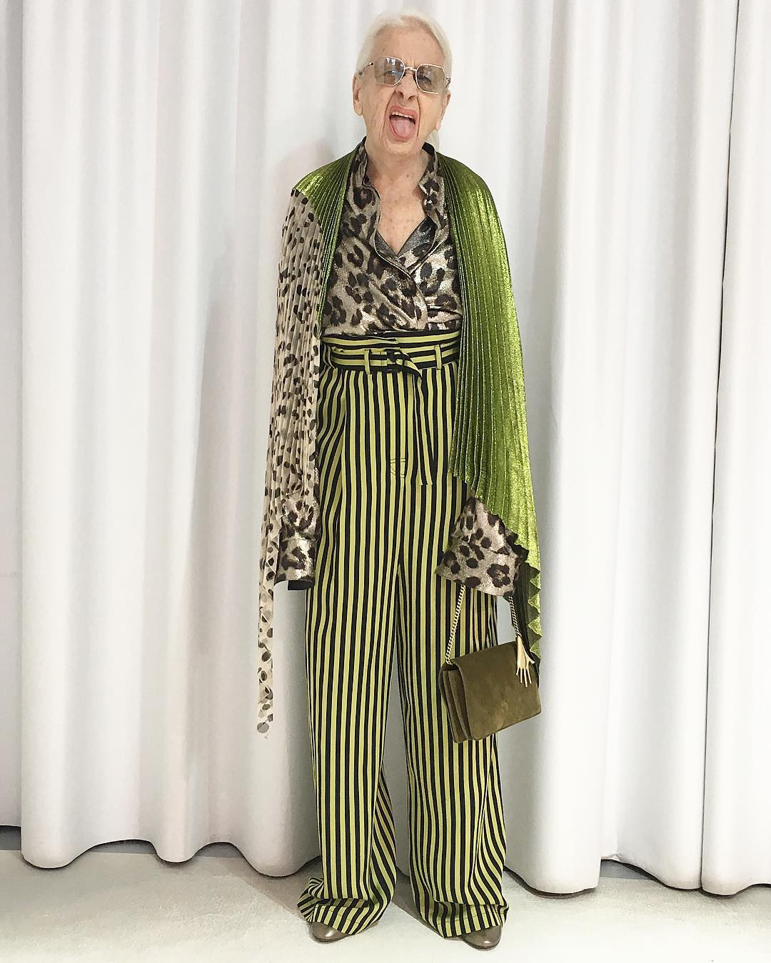 интернет магазин модной одежды инстаграм