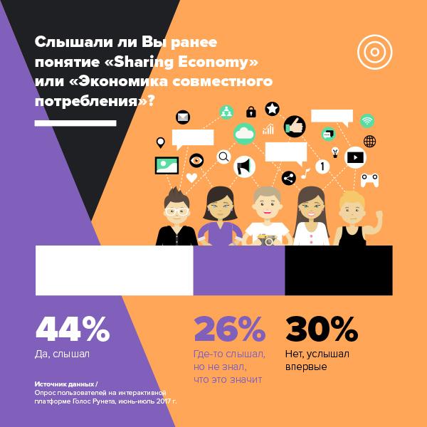 ROCIT_Infographic_600x600-10.jpg